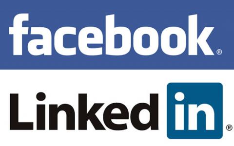 Visit Kompakt on social media!